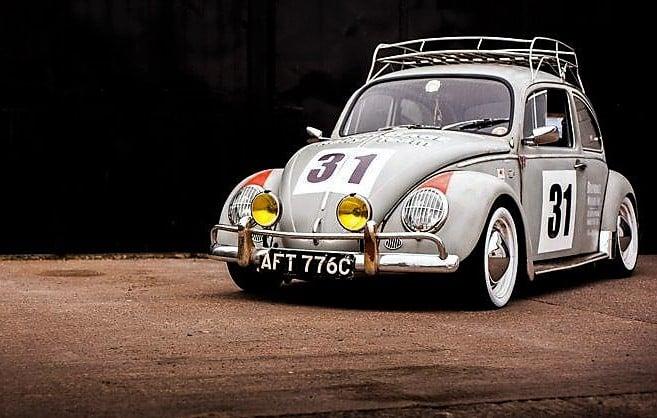 VW-Rally-Racing-car-(12)