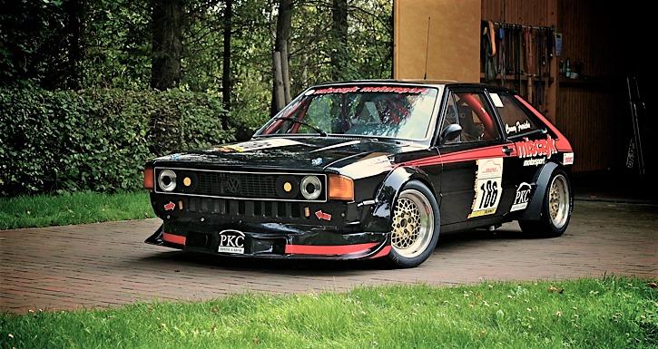 VW-Rally-Racing-car-(13)