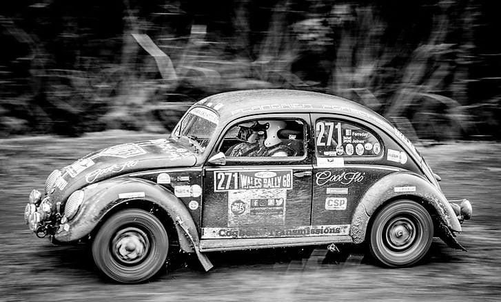 VW-Rally-Racing-car-(3)