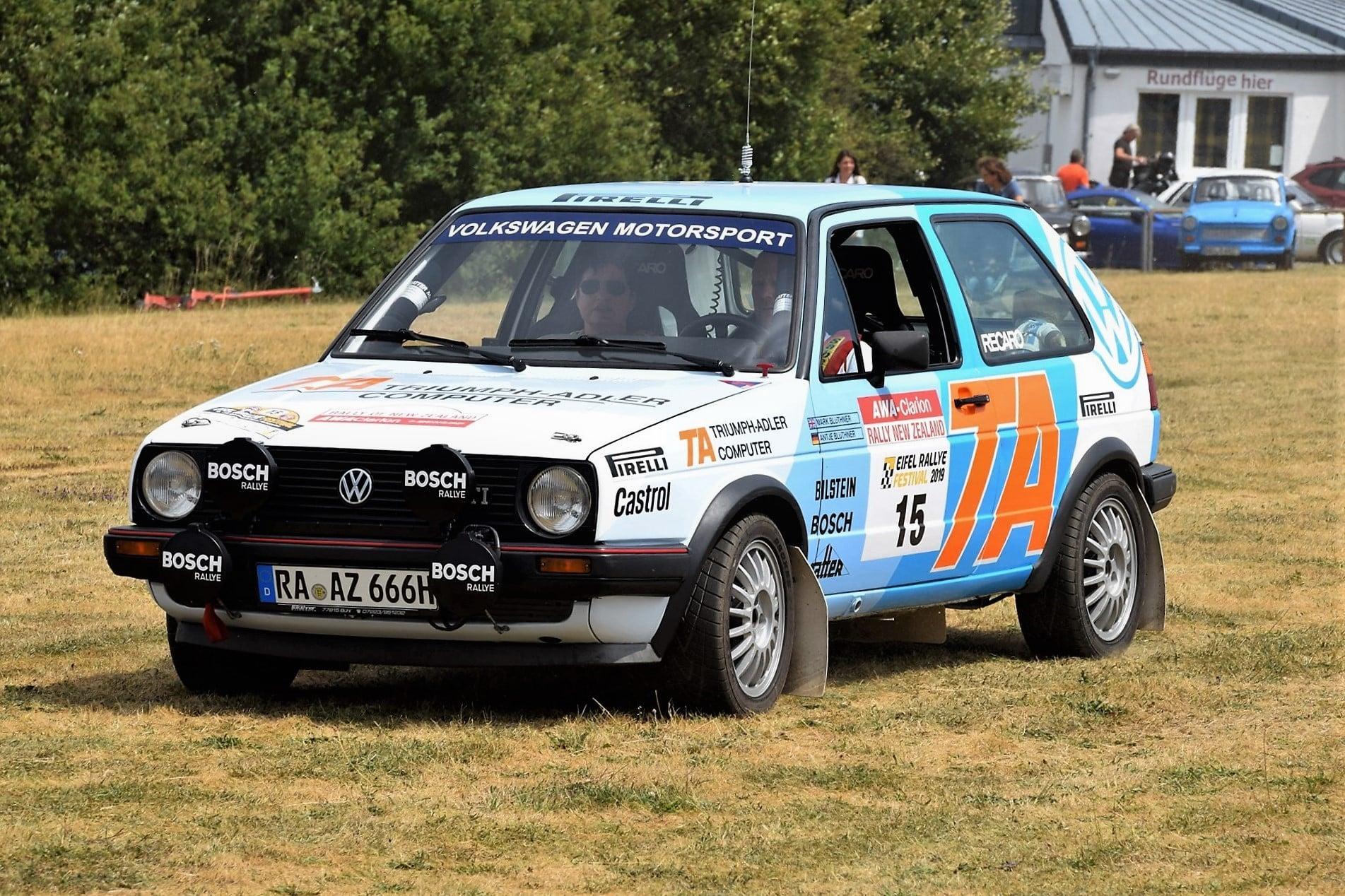 VW-Rally-Racing-car-(4)