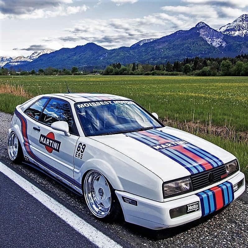 VW-Rally-Racing-car-(6)