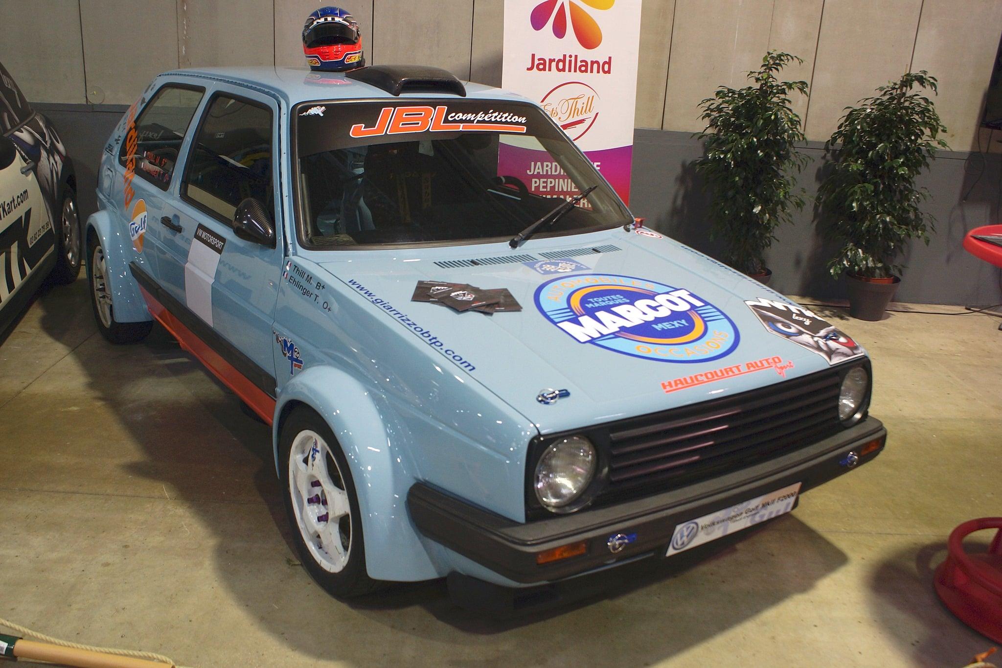 VW-Rally-Racing-car-(7)