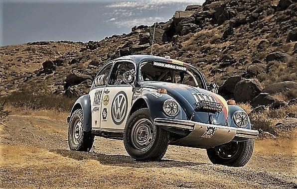 VW-Rally-Racing-car-(8)