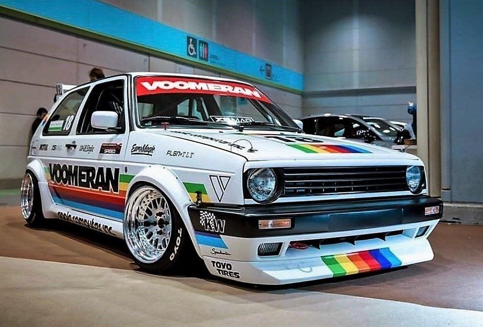 VW-Rally-Racing-car-(9)