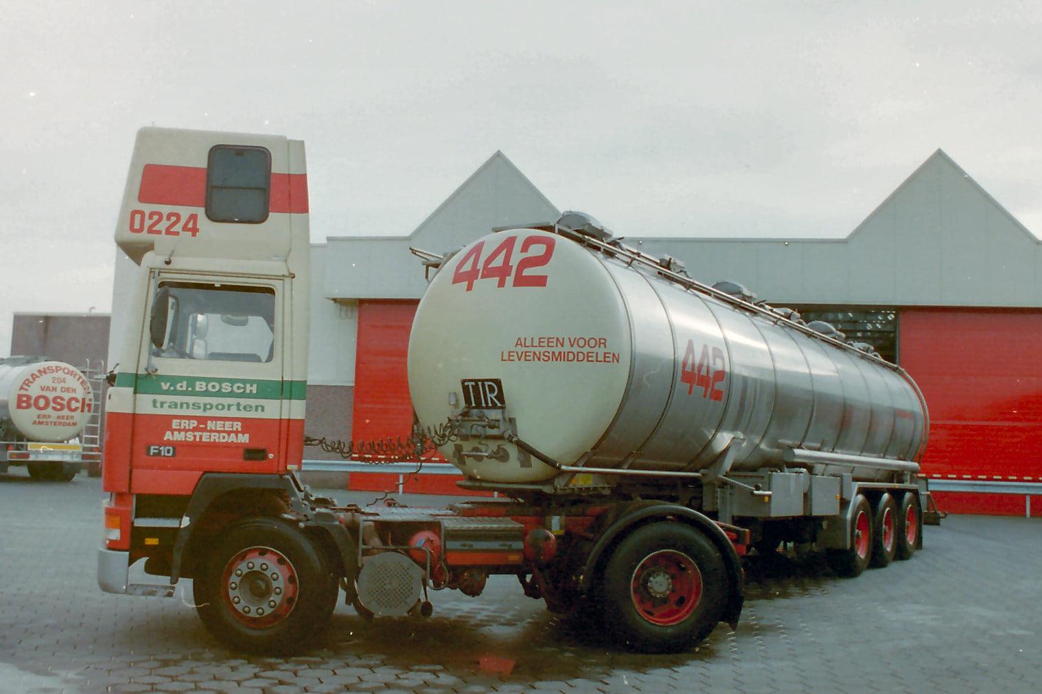Volvo-0224