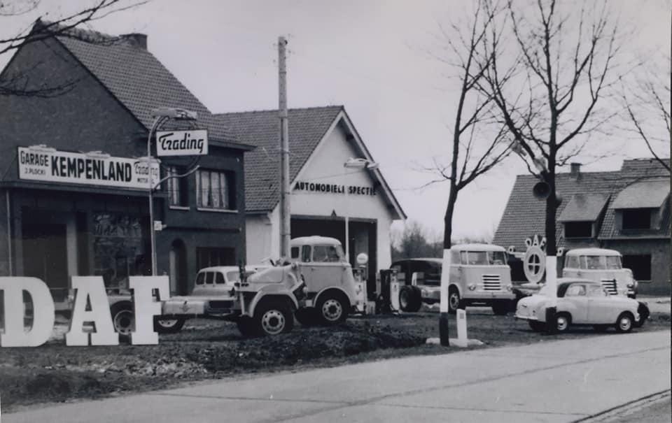 Kemperland-Daf-Dealer-show-(1)