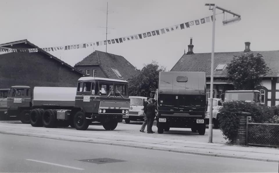 Kemperland-Daf-Dealer-show-(2)