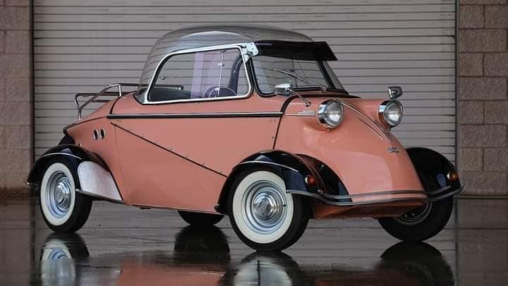 Messerschmitt-FMR-TG-500-1958-sportcar-(1)