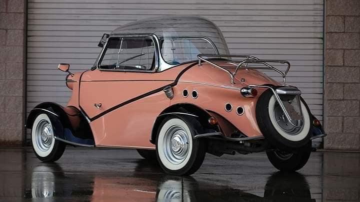 Messerschmitt-FMR-TG-500-1958-sportcar-(3)
