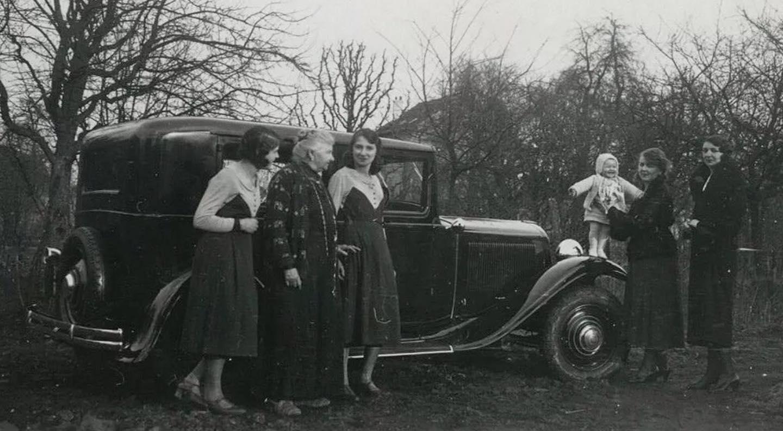 Renault-1931
