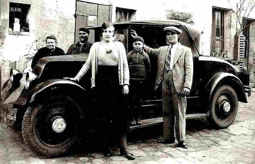 Renault-Monasix-Cabriolet-Type-RY-2-de-1930
