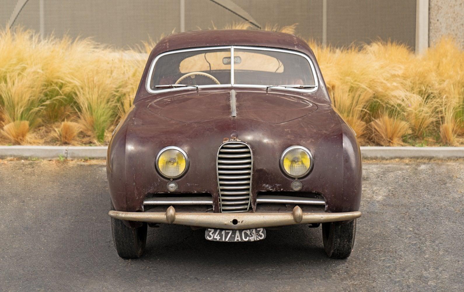 Talbot-T15-1951-(1)