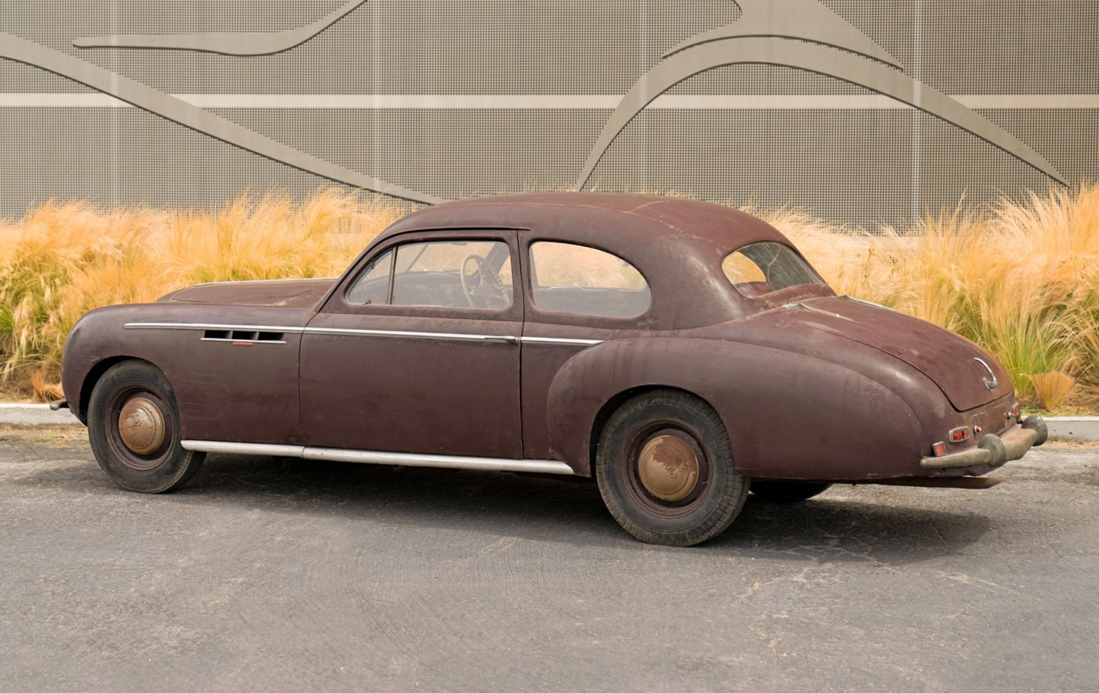 Talbot-T15-1951-(2)