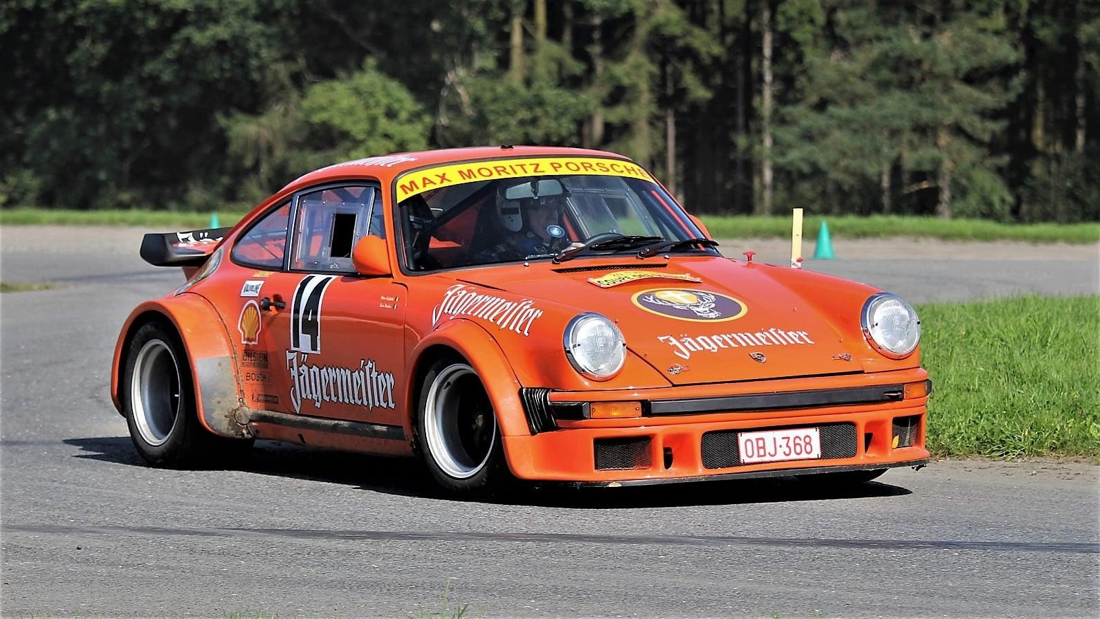 Racing-Rally-Cars-(10)