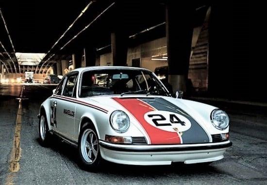 Racing-Rally-Cars-(11)