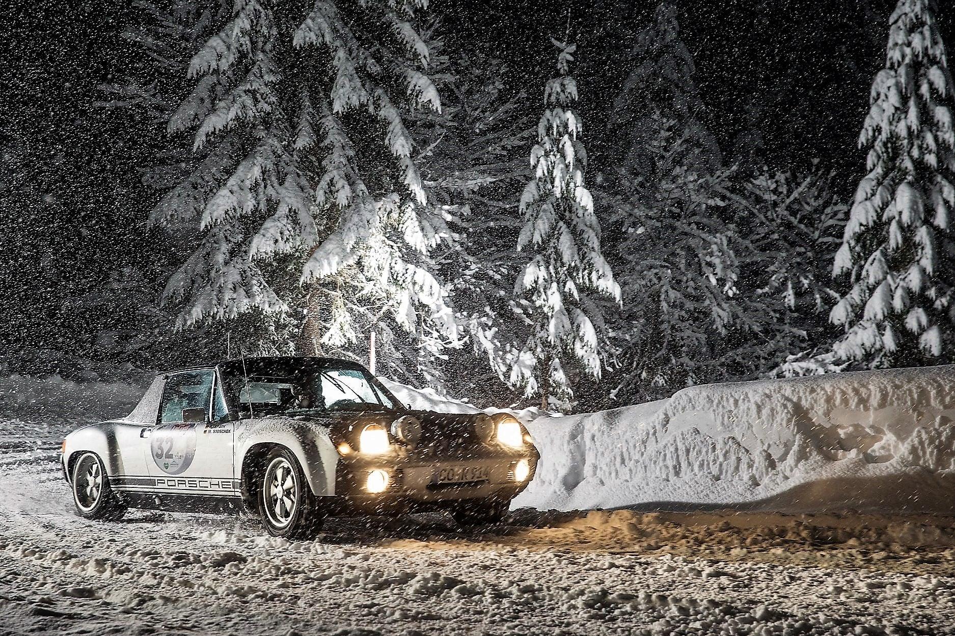 Racing-Rally-Cars-(12)