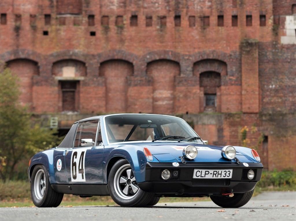 Racing-Rally-Cars-(13)