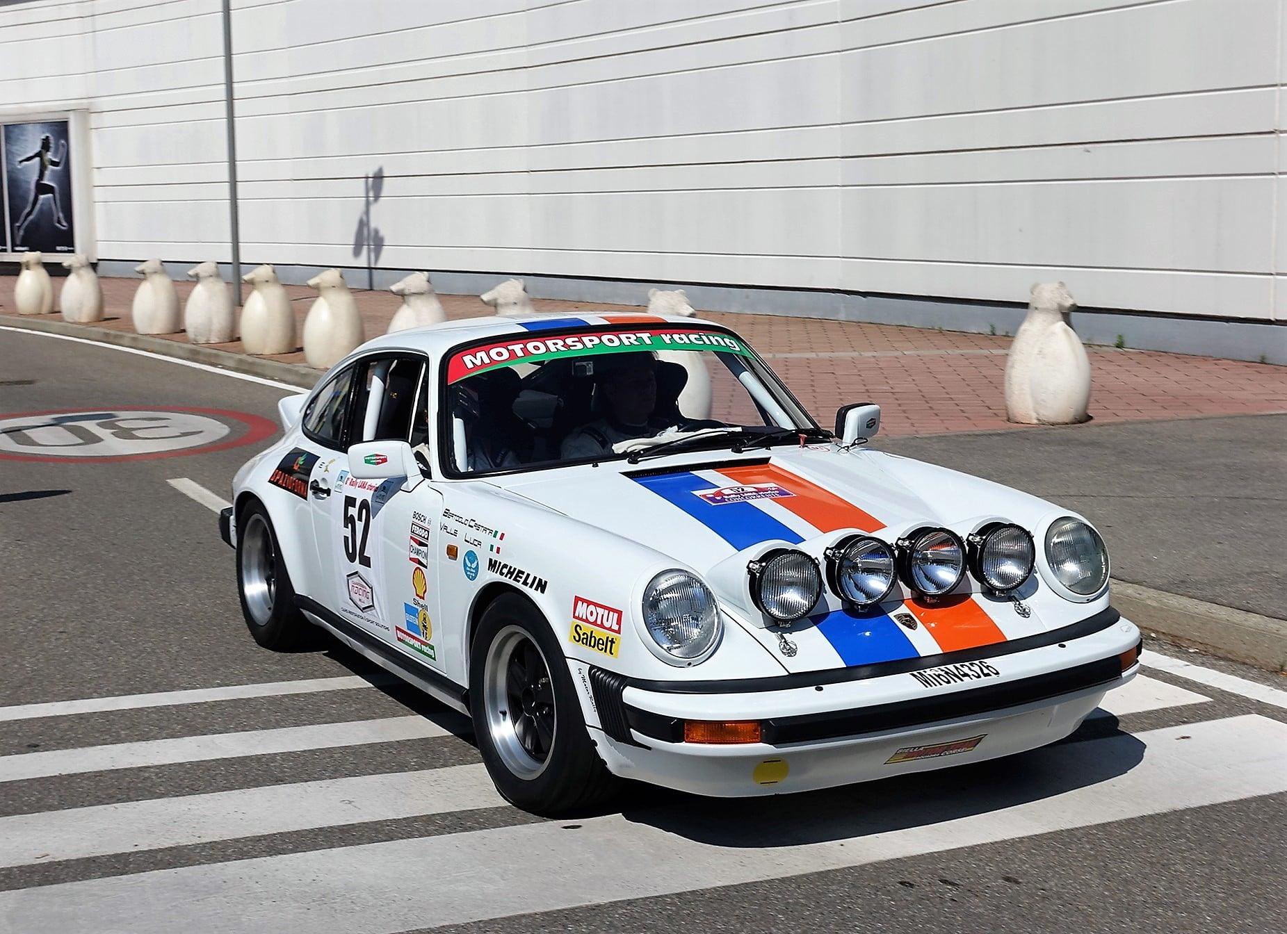 Racing-Rally-Cars-(14)