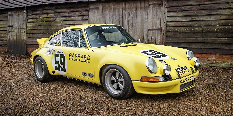 Racing-Rally-Cars-(15)