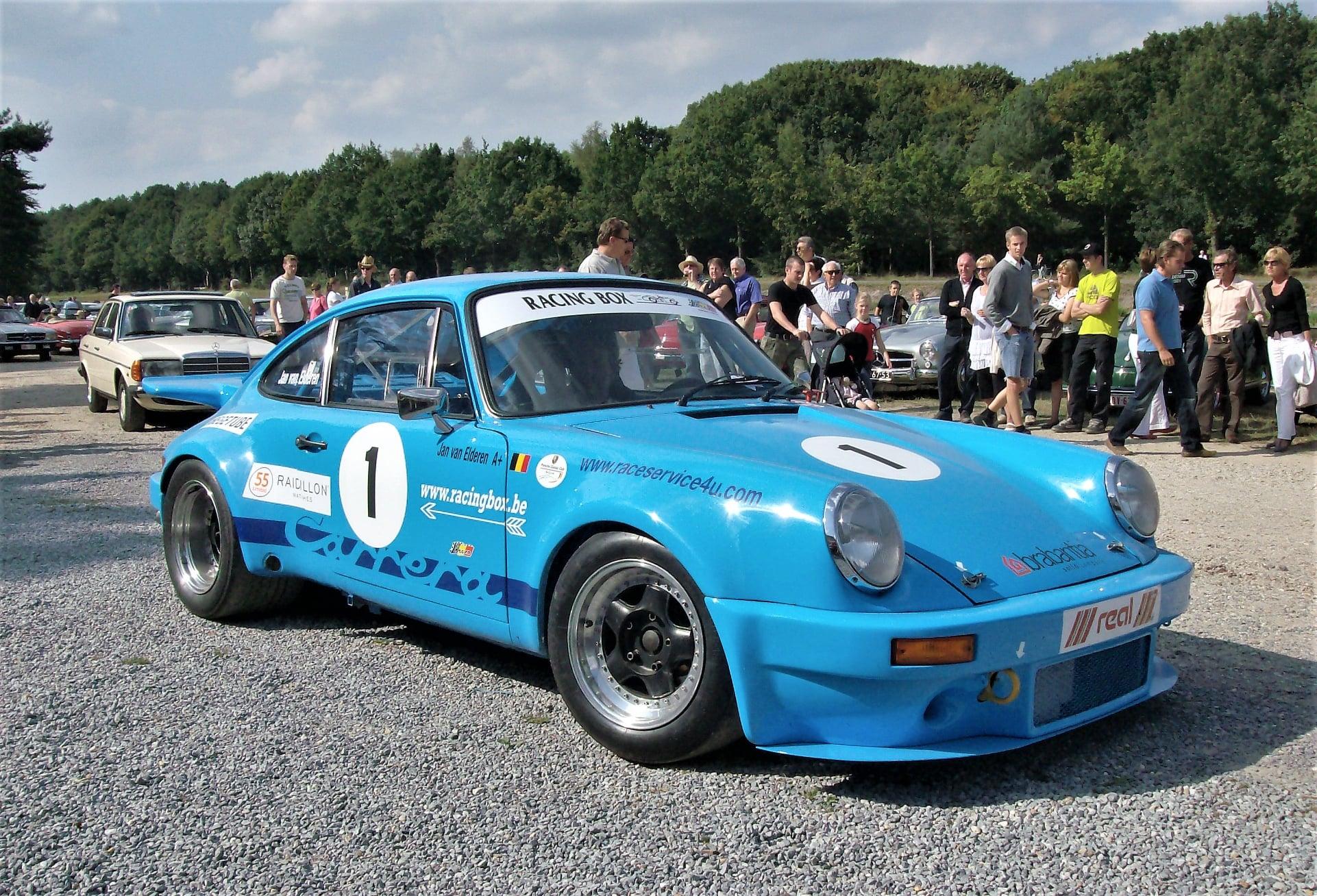 Racing-Rally-Cars-(16)