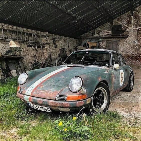 Racing-Rally-Cars-(17)