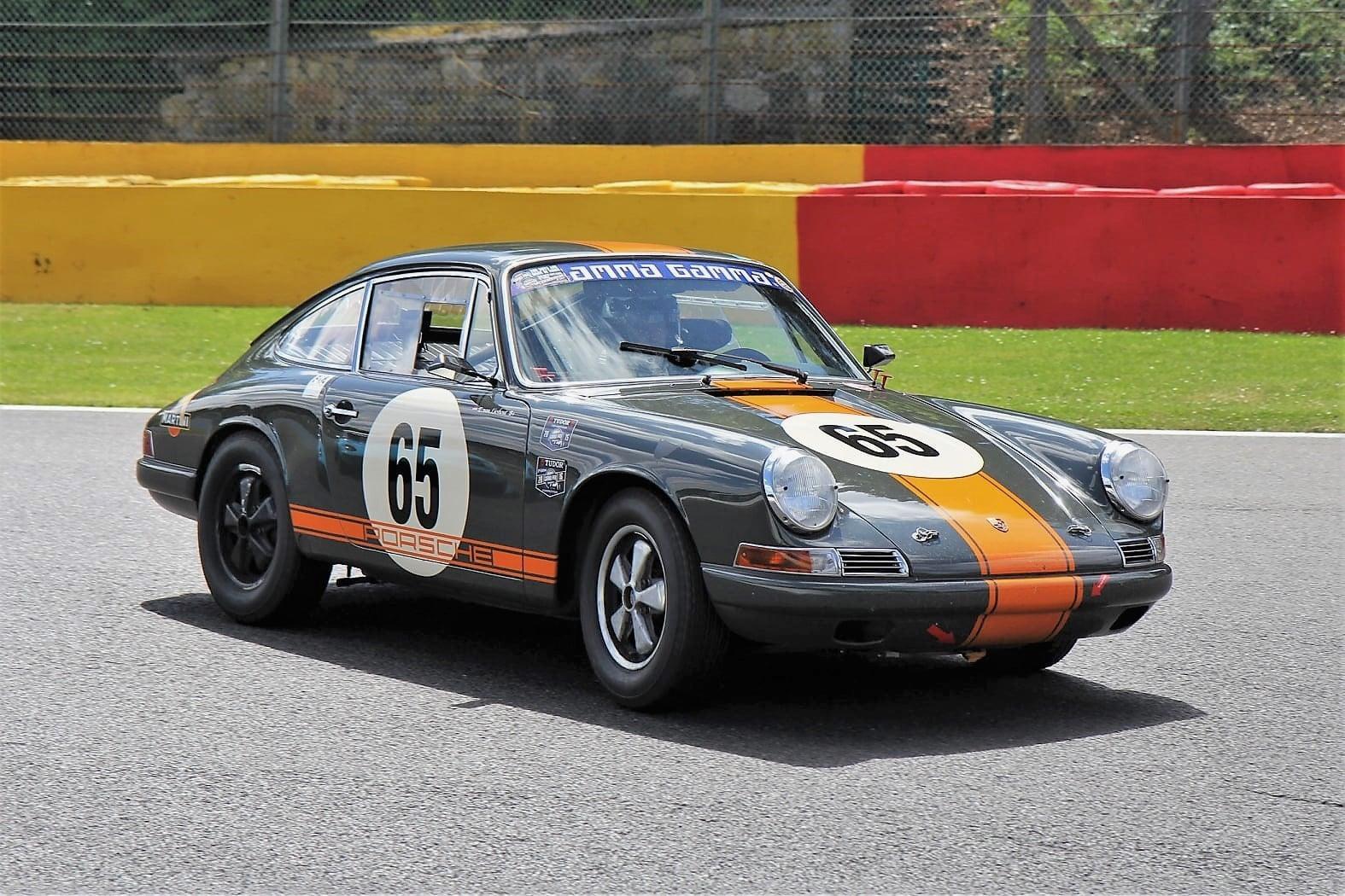 Racing-Rally-Cars-(18)