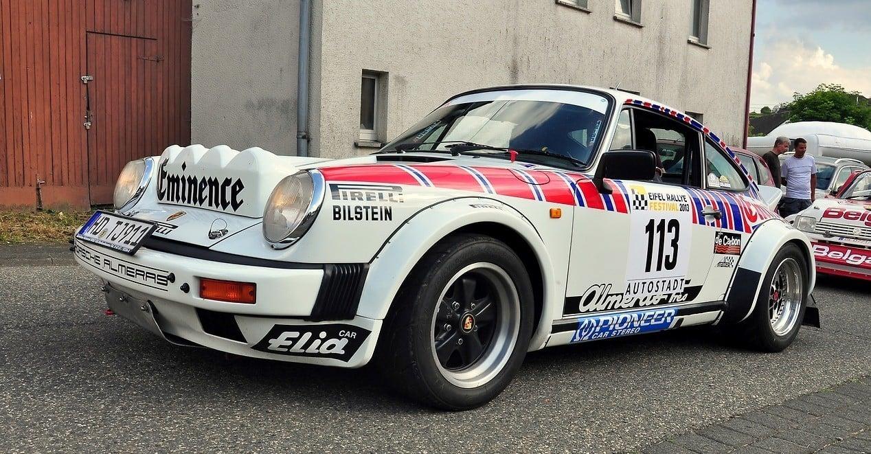 Racing-Rally-Cars-(19)