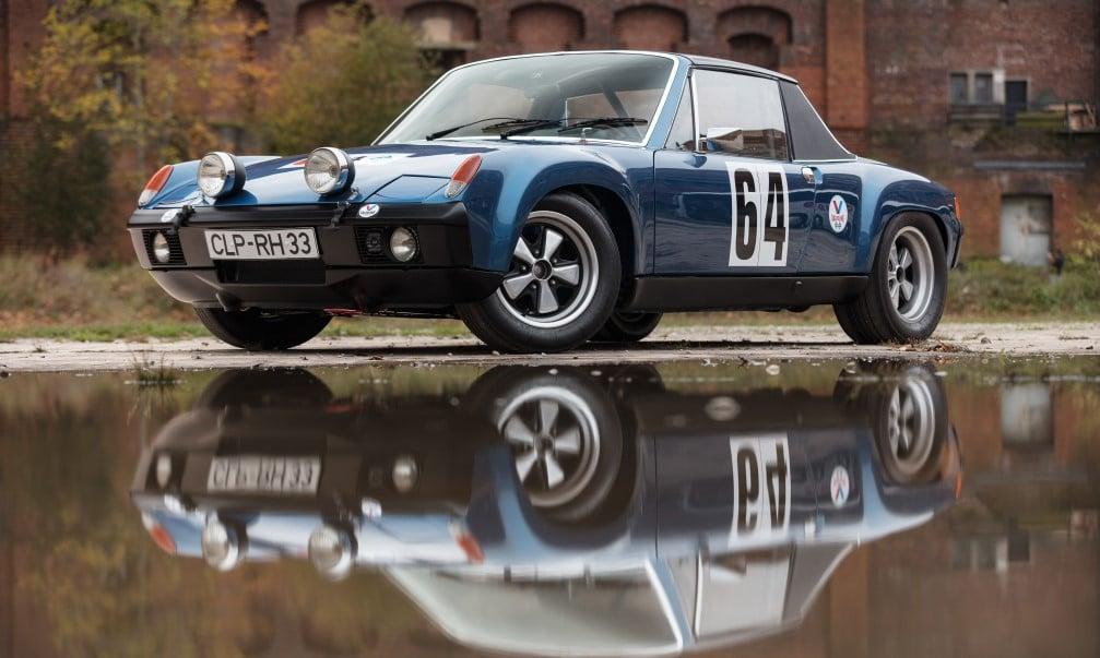 Racing-Rally-Cars-(2)