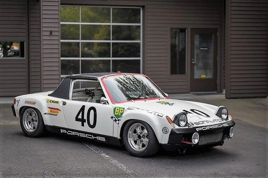 Racing-Rally-Cars-(3)