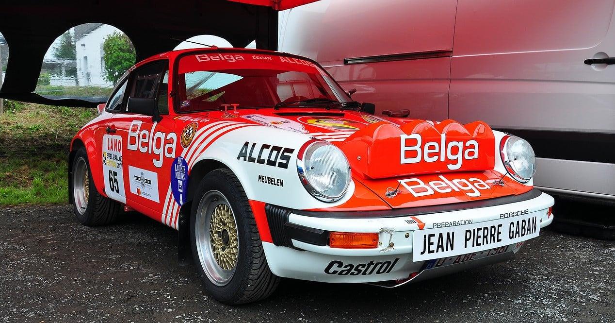 Racing-Rally-Cars-(4)
