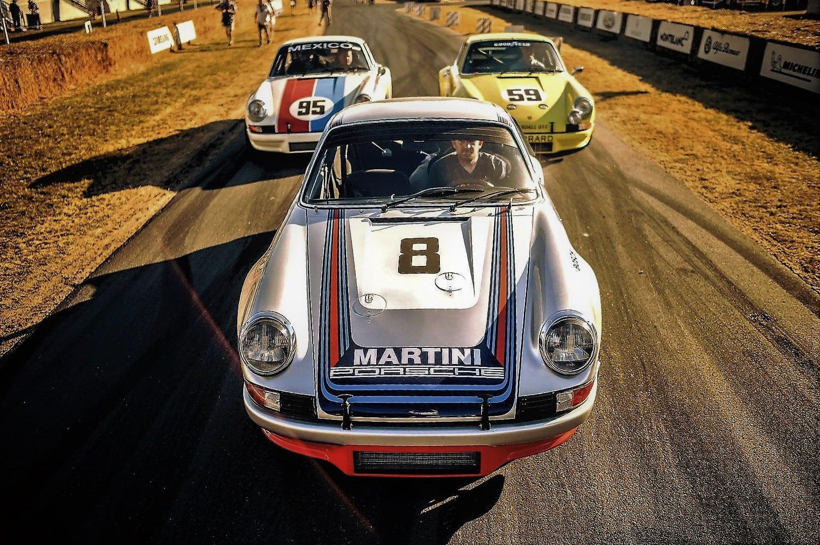 Racing-Rally-Cars-(5)