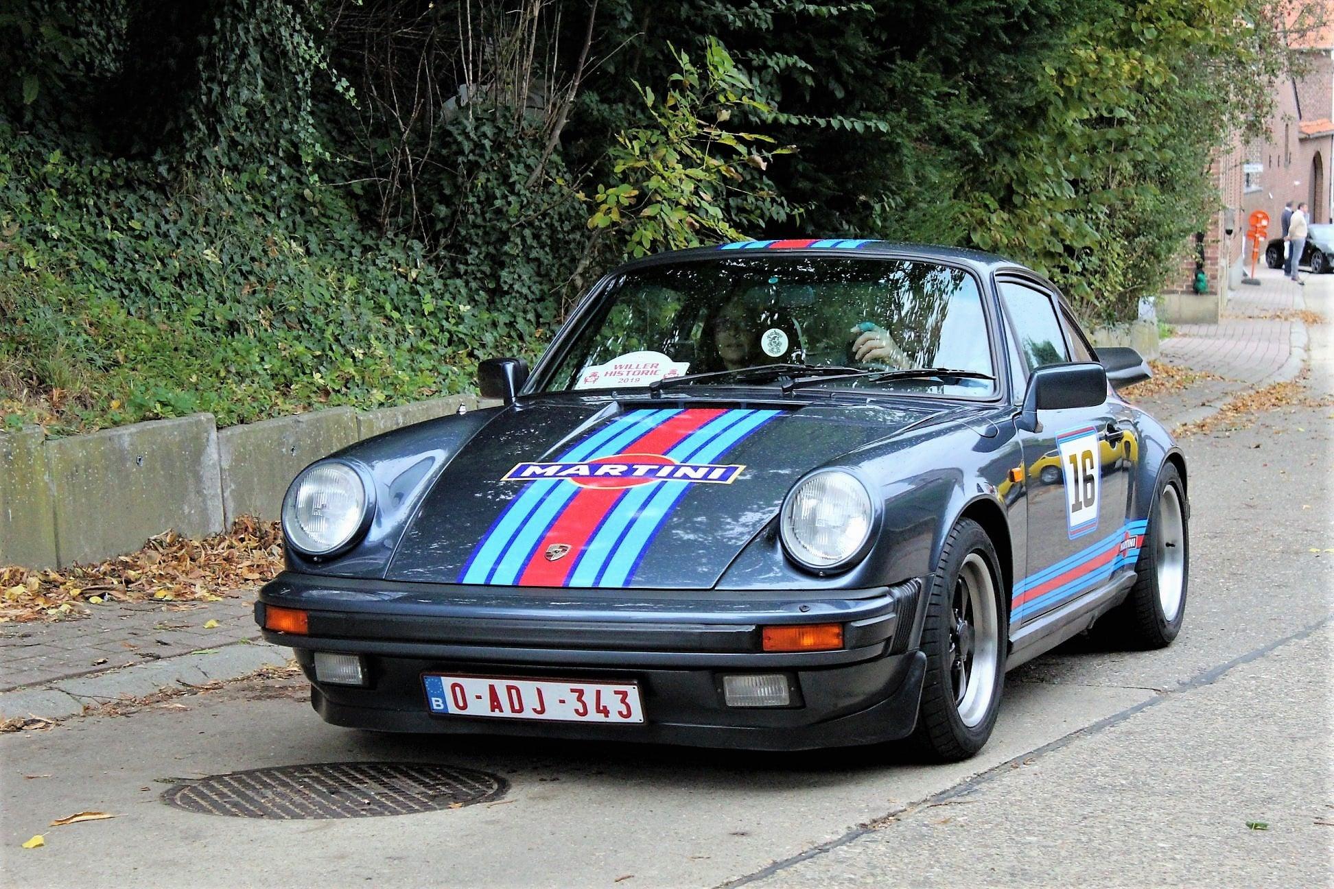 Racing-Rally-Cars-(6)