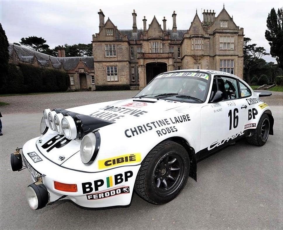 Racing-Rally-Cars-(7)