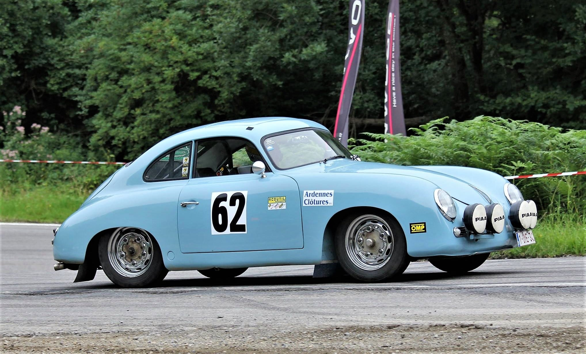 Racing-Rally-Cars-(9)