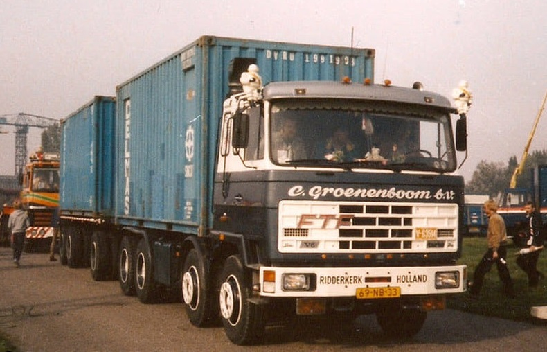 FTF-8X4--Raymond-Beekman-archief