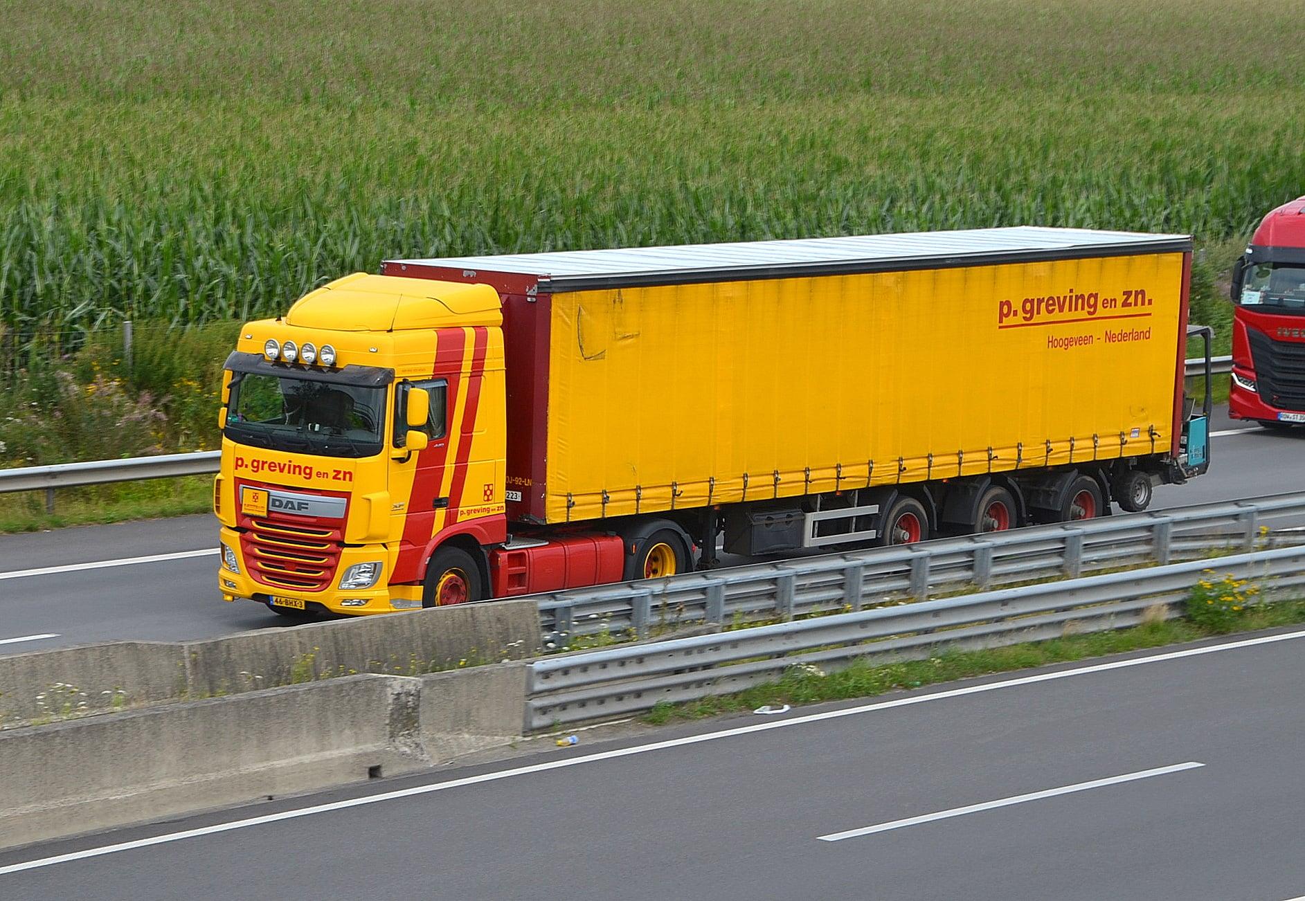 Grens-NL-D-A37--Bernard-Haaijer-foto-(1)