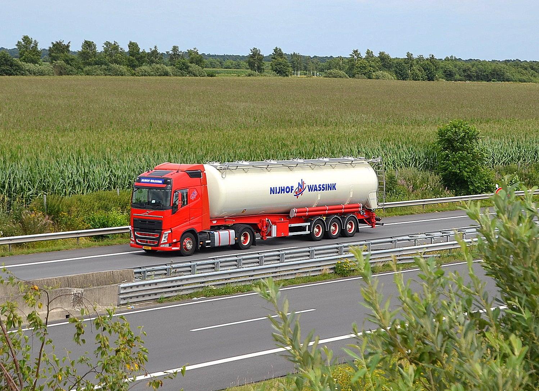 Grens-NL-D-A37--Bernard-Haaijer-foto-(2)