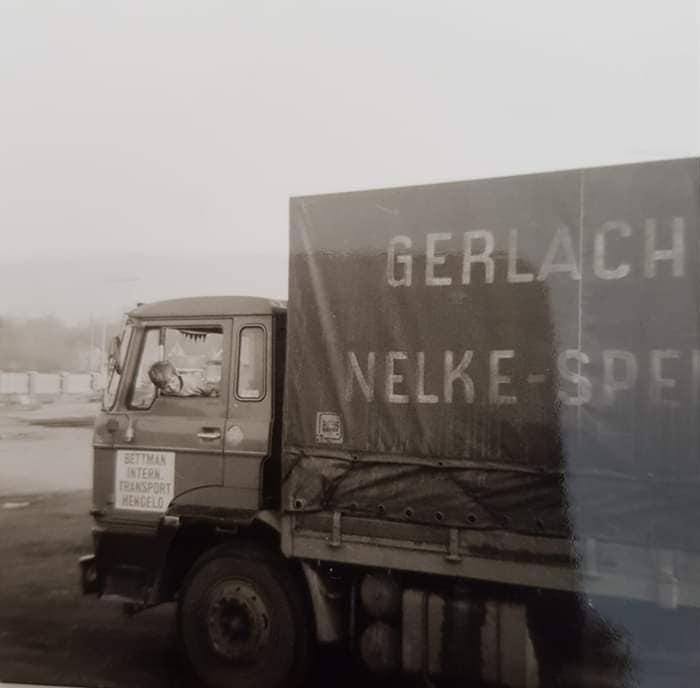 Marcel-Harberink-archief-(1)