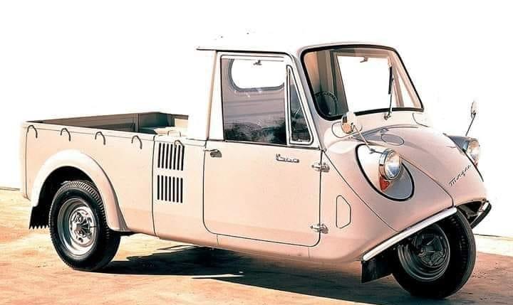 Mazda--K360-1959-(1)