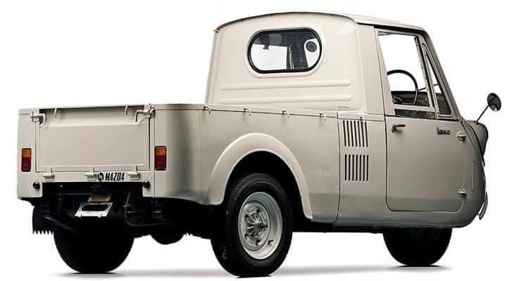 Mazda--K360-1959-(2)