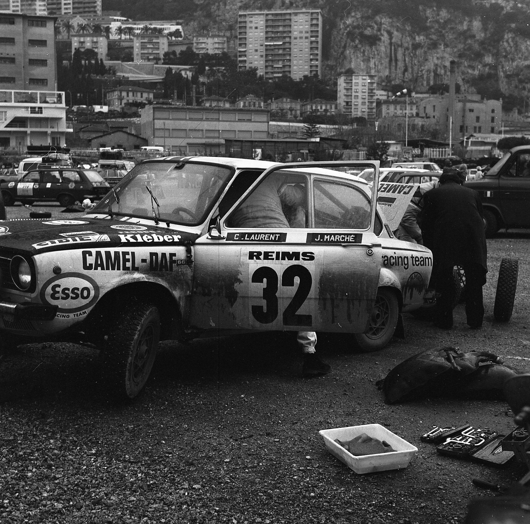 Monte-Carlo-1973