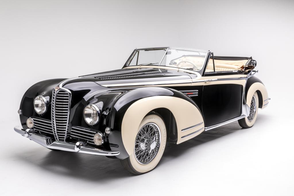 Delahaye-178-Cabriolet-by-Chapron--1953--(1)