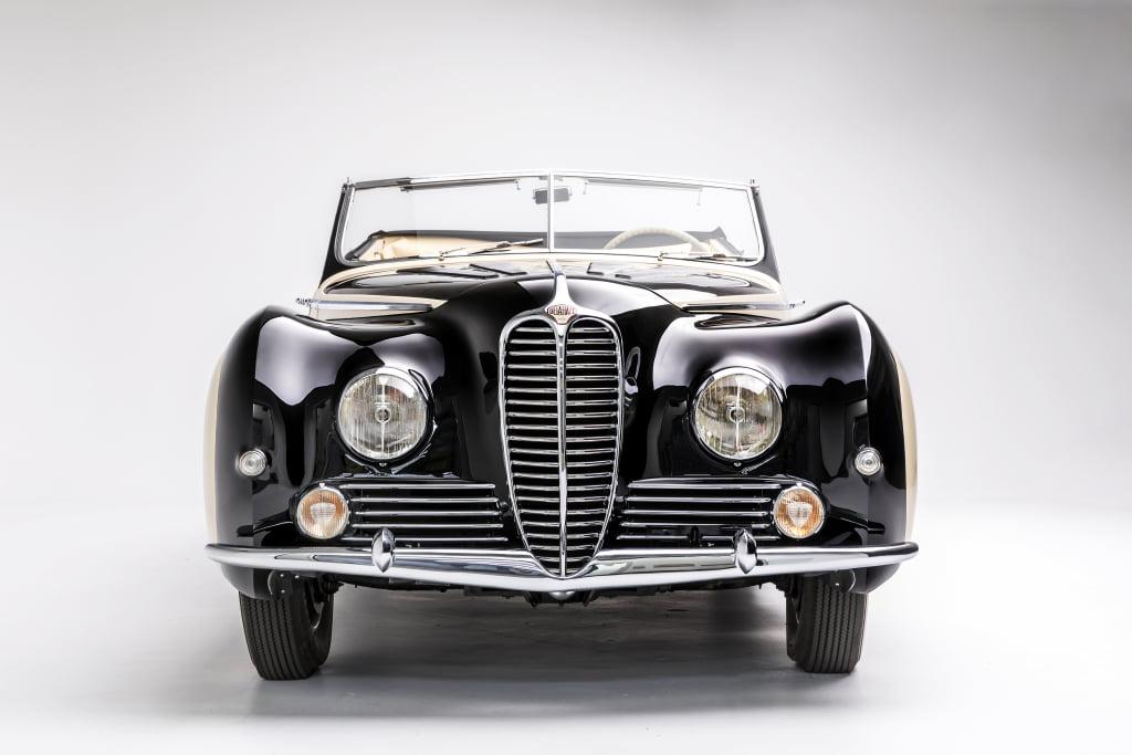 Delahaye-178-Cabriolet-by-Chapron--1953--(2)