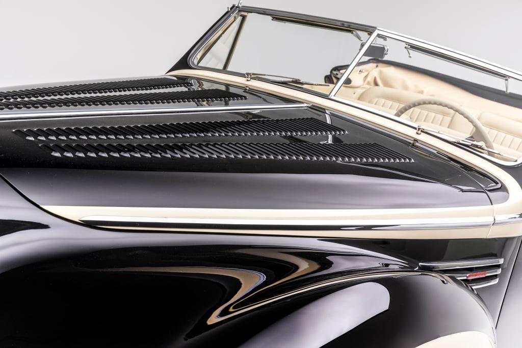Delahaye-178-Cabriolet-by-Chapron--1953--(3)