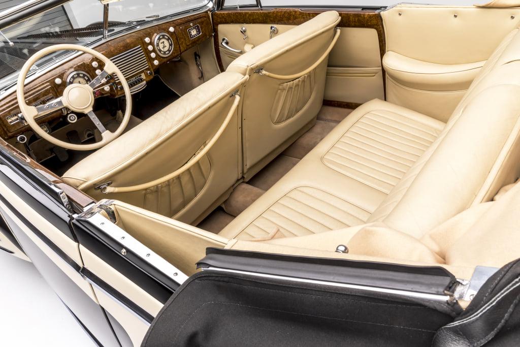Delahaye-178-Cabriolet-by-Chapron--1953--(4)
