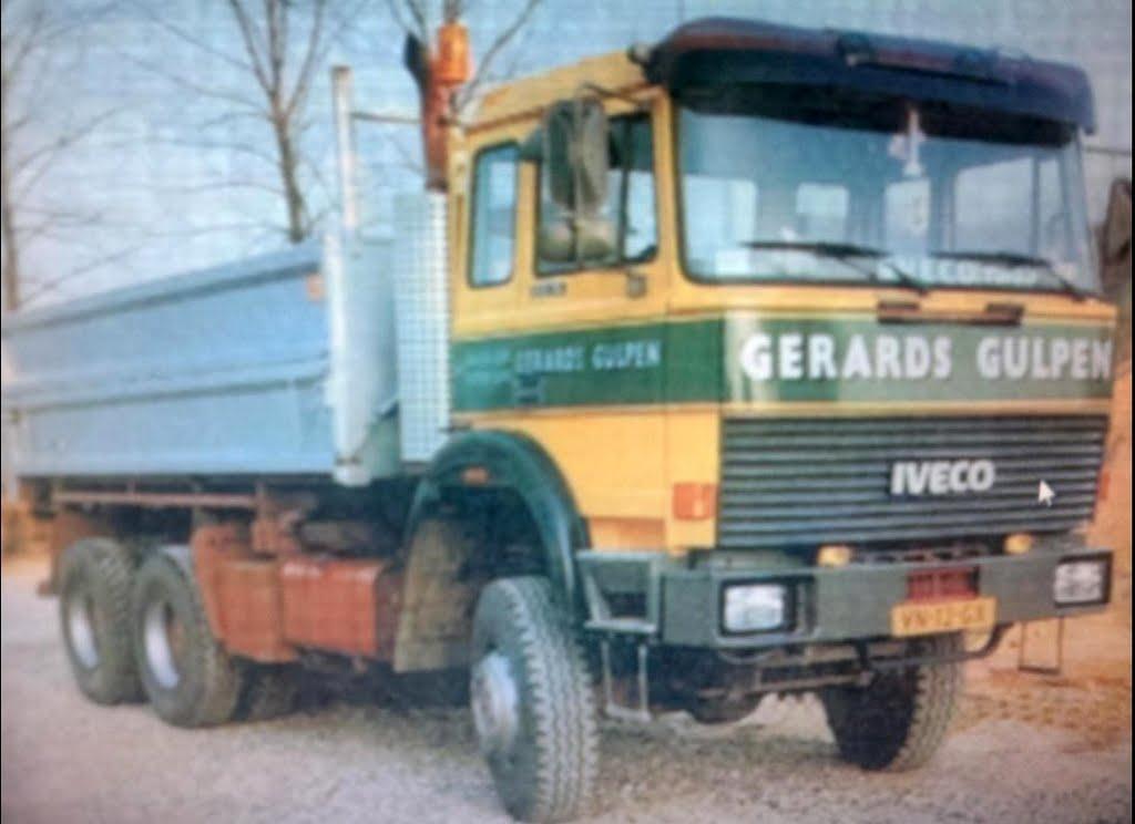 Iveco-6X6