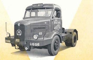 Miesse--Wuidar-Transport-Luik