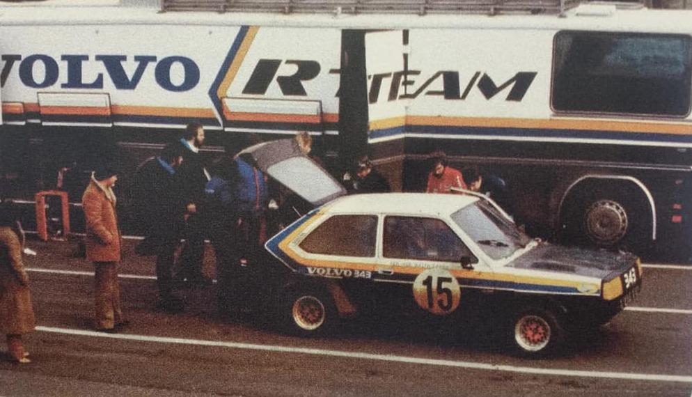 Racing-343-volvo