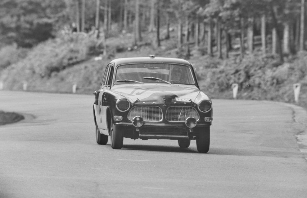 Racing-Francorchamps-24h-1965-Ignace-De-Cock