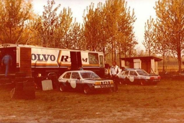 Racing-Volvo-343